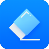 51去水印v3.0.1 手机版