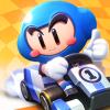 跑跑卡丁车Rush+破解版v1.0.8 修改版