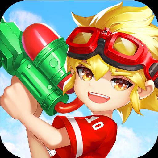 天天飞弹v1.5.0 最新版