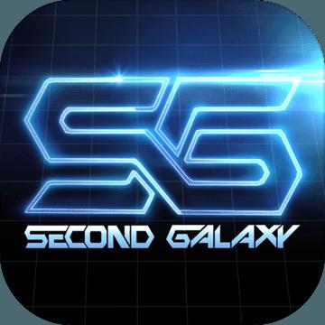 第二银河游戏v1.6.6 官方版