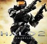 光环2周年纪念版steam破解版(Halo 2)中文免安装版