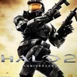 光环2周年纪念版(Halo 2 )简体中文免安装版