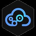 蒸汽云游戏appv2.4.5 安卓版