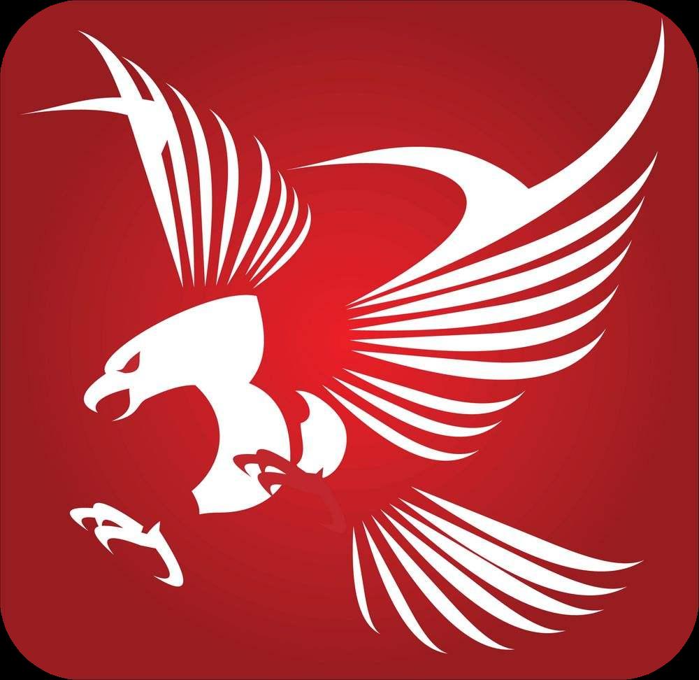 全球鹰TV(附激活码)vv2.2.5-20191209 最新版