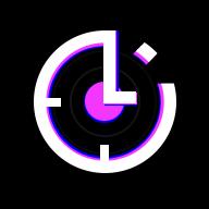 时间倒数日v2.2 最新版