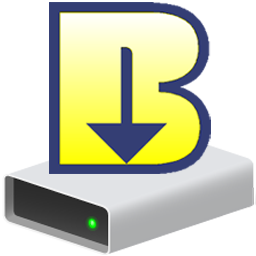 Buzof下载-Buzof(自动点击对话框工具)v4.3 免费版
