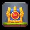 宝箱英雄v1.0.11 官方版