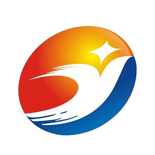 阳信融媒appv1.0.3 安卓最新版