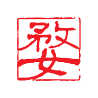婺城融媒appv1.0.3 官方版