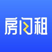 房闪租appv0.4.5 最新版
