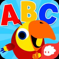 鹦鹉英语课堂appv1.0.11.0 最新版