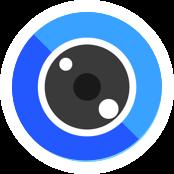 一点录屏appv1.2.3 最新版