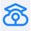 云考场v1.0 最新版