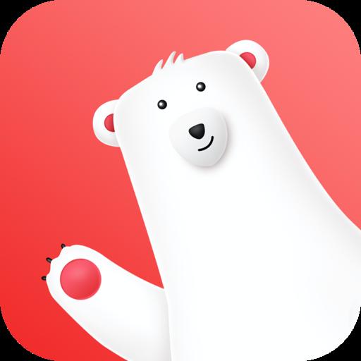 指北生活appv2.0.3 最新版