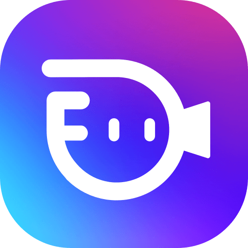 FaceCastv2.4.2 国际版