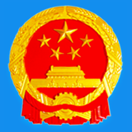 南阳政务服务网appv1.0 手机版
