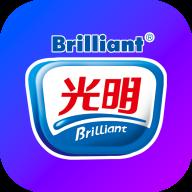光明新零售appv3.5 最新版
