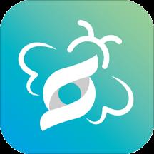 森蜜(经销商学习管理平台)v1.0.14 最新版