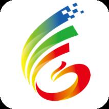 爱武功appv1.1.0 最新版