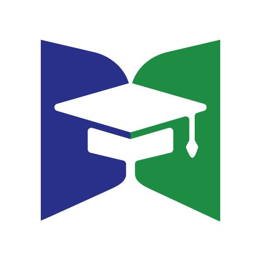 胜者父母大学app