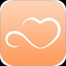 惠城心悦v3 appv1.9 最新版