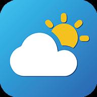 随身天气预报v1.6.0 手机版