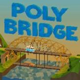 桥梁建筑师破解版未加密中文版