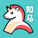 知马私塾v1.1.1 官方版