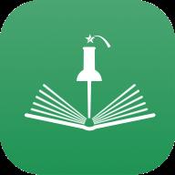 小书丁(自主学习)v1.2 官方手机版