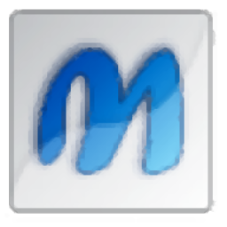 Mgosoft PCL To PDF Converter(PCL转PS工具)