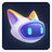小鱼豆公会版v1.0.6 官方版