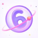 66星球v2.3.0 官方最新版