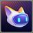 小鱼豆场控机器人免费v3.0.0 免安装版