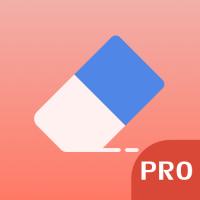 去除水印v1.0.0 最新版