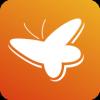 蝴蝶网appv1.0 官方版