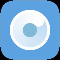 Wise知音图标包v1.0.4 最新版