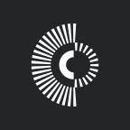 COFFICE管家appv3.3.2 最新版