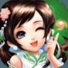 神雕侠侣手游v2.0.25 安卓版