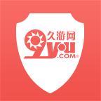 久游安全令app下载-久游安全令v1.0.7 官方版