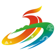 文化西夏appv2.1.2 最新版