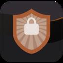 波尔安全相册app下载-波尔安全相册v1.0 手机版