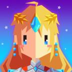 君王万岁游戏v1.0.0 官方版