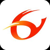 爱宜川appv1.2.2 最新版