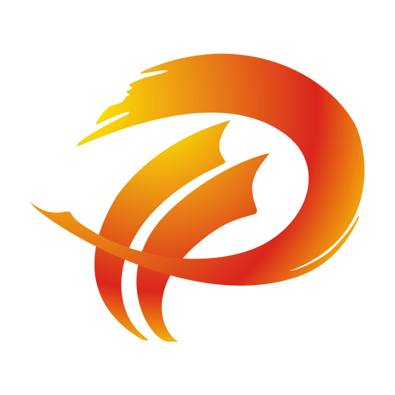 华坪融媒appv2.0.0 最新版
