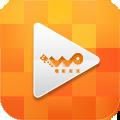 沃学堂appv3.1.4 最新版