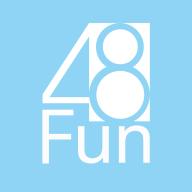 48Fun-SNH48游戏互动平台