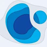 新知地图(多功能地图)v3.0.1 安卓最新版