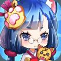 幻域神姬v3.0 安卓版