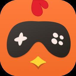 菜鸡游戏平台破解版