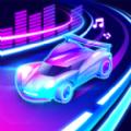 超跑电音3Dios版v1.0.0 官方版